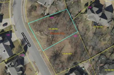 Platte County Residential Lots & Land For Sale: 7433 NW Strathbury Avenue
