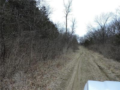 Jefferson County Residential Lots & Land For Sale: 86 Hamilton Road