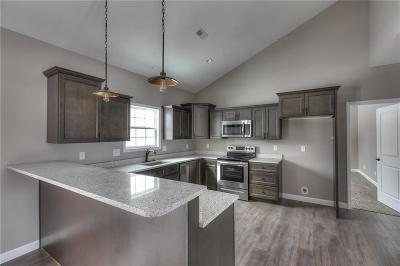 Single Family Home For Sale: 7364 SW Crystal Lane