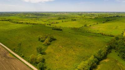 Harrison County Residential Lots & Land For Sale: Bb Highway