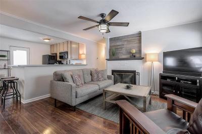 Kansas City MO Single Family Home For Sale: $172,000