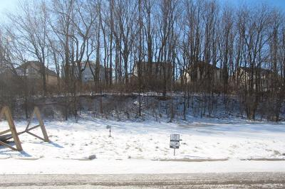 Independence Residential Lots & Land For Sale: 19549 E 14th St. N. Street