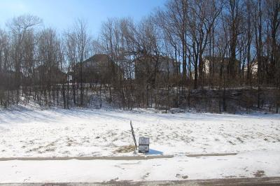 Independence Residential Lots & Land For Sale: 19553 E 14th St. N. Street