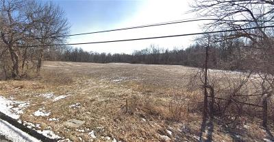 Independence Residential Lots & Land For Sale: 20301 Bundschu Road