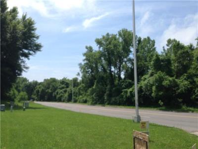 Independence Residential Lots & Land For Sale: 1160 N Jackson Avenue
