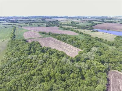 Jefferson County Residential Lots & Land For Sale: 182nd Street