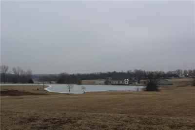 Clinton County Residential Lots & Land For Sale: 9255 NE Country Hill Parkway