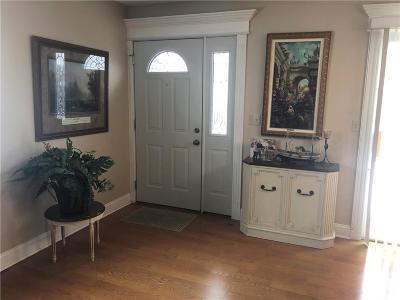 Kansas City MO Condo/Townhouse For Sale: $130,000