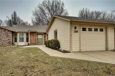 Raymore MO Patio For Sale: $60,000