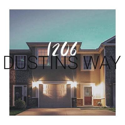 Condo/Townhouse Pending: 1206 Dustin Way