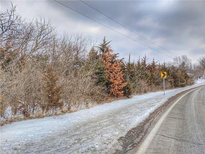 Leavenworth County Residential Lots & Land For Sale: 00000 Springdale Road