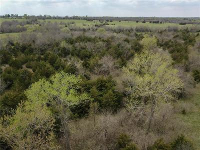 Douglas County Residential Lots & Land For Sale: 1061 N 150 Road