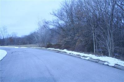 Oak Grove Residential Lots & Land For Sale: Lot 32 Holstein Drive