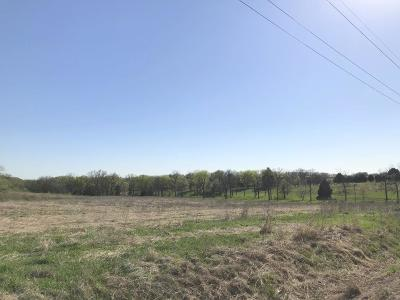 Clay County Residential Lots & Land For Sale: 24011 92 Highway