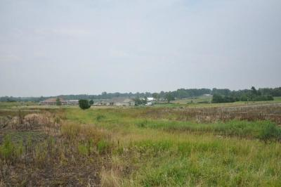 Lake Lotawana Residential Lots & Land For Sale: 10 Acr SW 50 Hwy & 7 Hwy