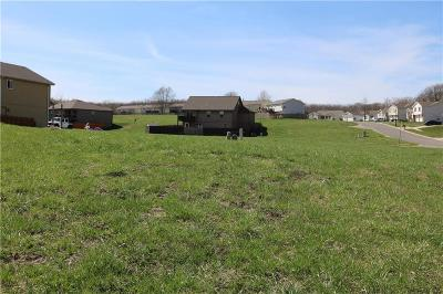 Buchanan County Residential Lots & Land For Sale: 2208 Bateley Street