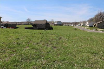Buchanan County Residential Lots & Land For Sale: 2201 Bateley Street
