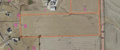 Residential Lots & Land For Sale: 00000 158th Street
