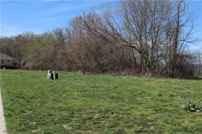 Buchanan County Residential Lots & Land For Sale: 5101 University Avenue
