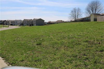 Buchanan County Residential Lots & Land For Sale: 2206 Sterling Street