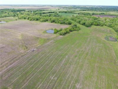 Residential Lots & Land For Sale: Tbd SW 131 Highway