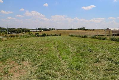 Wyandotte County Residential Lots & Land For Sale: 3648 N 115 Street