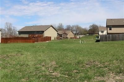 Buchanan County Residential Lots & Land For Sale: 2208 Pike Street
