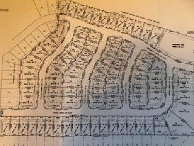 Buchanan County Residential Lots & Land For Sale: 2211 Pike Street