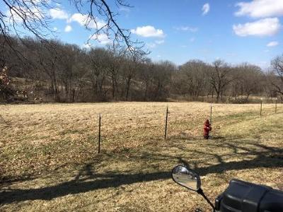 Platte County Residential Lots & Land For Sale: Leipard Lane