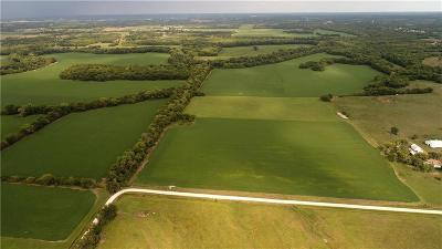 Miami County Residential Lots & Land For Sale: 00000 Indianapolis Road