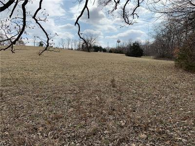 Daviess County Residential Lots & Land For Sale: Lot 1049 Lake Viking Terrace