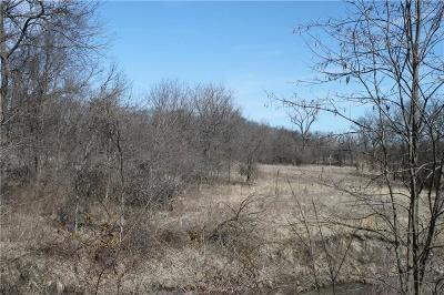 Platte County Residential Lots & Land For Sale: 10800 N Cosby Avenue