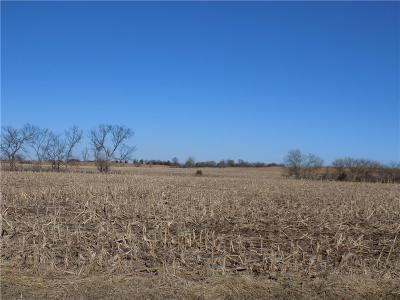 Coffey County Residential Lots & Land For Sale: 2174 24th Road