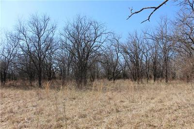 Residential Lots & Land For Sale: 12408 E State Route 2 Highway