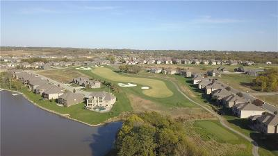 Raymore Residential Lots & Land For Sale: 1442 Brompton Lane