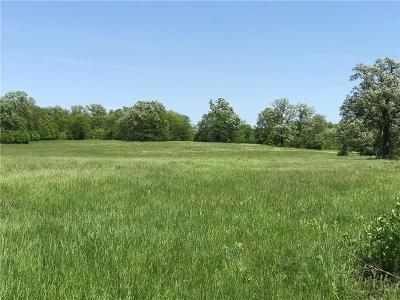 Daviess County Residential Lots & Land For Sale: Lilac Avenue