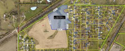 Ray County Residential Lots & Land For Sale: North Raum Street