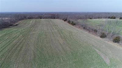 Jefferson County Residential Lots & Land For Sale: 00000 Marion Road