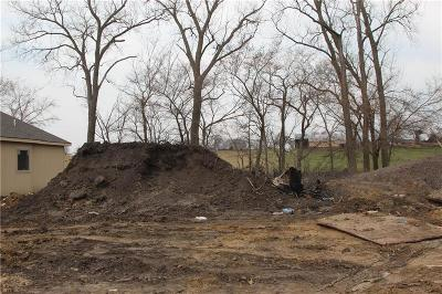 Residential Lots & Land For Sale: Lot 3 155th Terrace