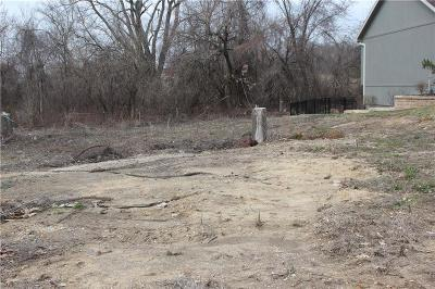 Residential Lots & Land For Sale: Lot 8 155th Terrace