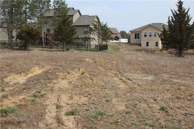 Residential Lots & Land For Sale: Lot 22 Evergreen Street