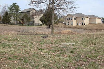 Residential Lots & Land For Sale: Lot 23 Evergreen Street