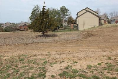 Residential Lots & Land For Sale: Lot 24 155th Terrace