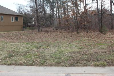 Residential Lots & Land For Sale: Lot 38 155th Terrace