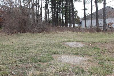 Residential Lots & Land For Sale: Lot 39 155th Terrace