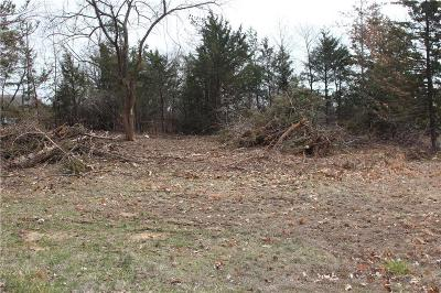 Residential Lots & Land For Sale: Lot 43 Aspen Court