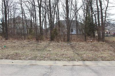 Residential Lots & Land For Sale: Lot 46 Aspen Court