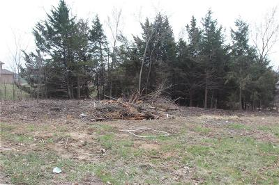 Residential Lots & Land For Sale: Lot 52 Spruce Street