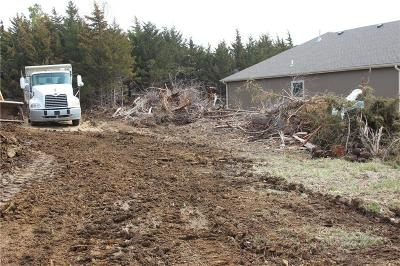 Residential Lots & Land For Sale: Lot 54 Pine Court