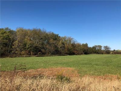 Cass County Residential Lots & Land For Sale: 34606 Kolbi Street